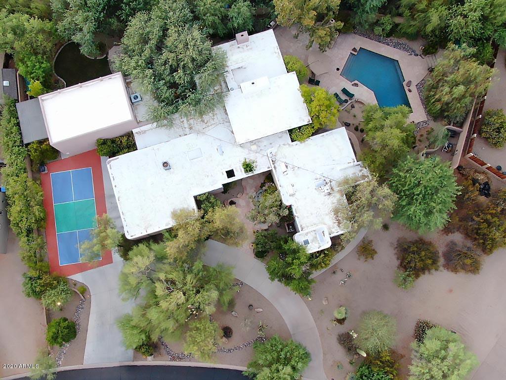 MLS 6132415 4604 E PALOMINO Road, Phoenix, AZ 85018 Phoenix AZ Two Bedroom
