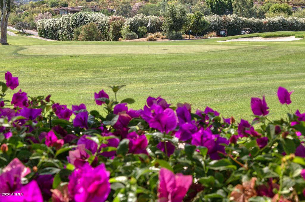 MLS 6142508 7020 N DESERT FAIRWAYS Drive, Paradise Valley, AZ 85253 Paradise Valley AZ Golf