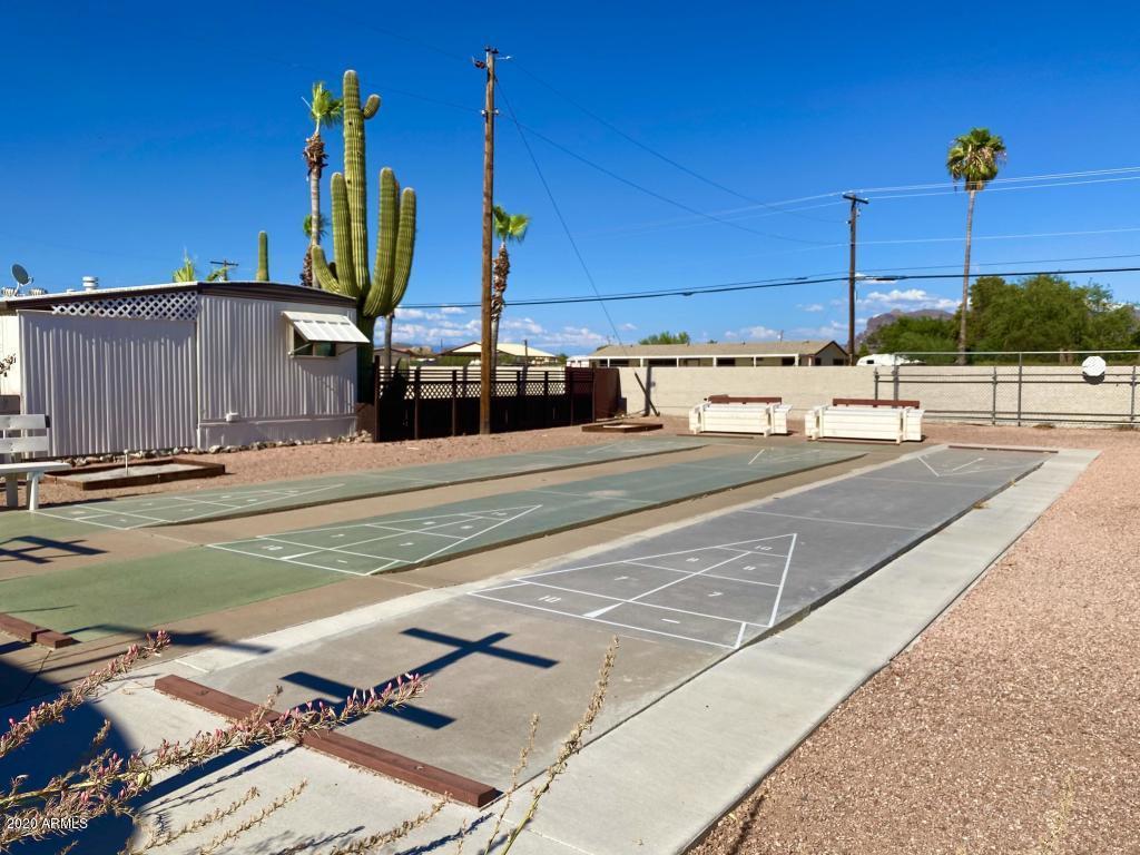MLS 6132428 1280 N IRONWOOD Drive Unit 8, Apache Junction, AZ 85120 Apache Junction AZ Affordable