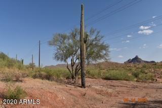 MLS 6132993 16923 E LAST TRAIL Drive, Fountain Hills, AZ 85268 Fountain Hills AZ Guest House