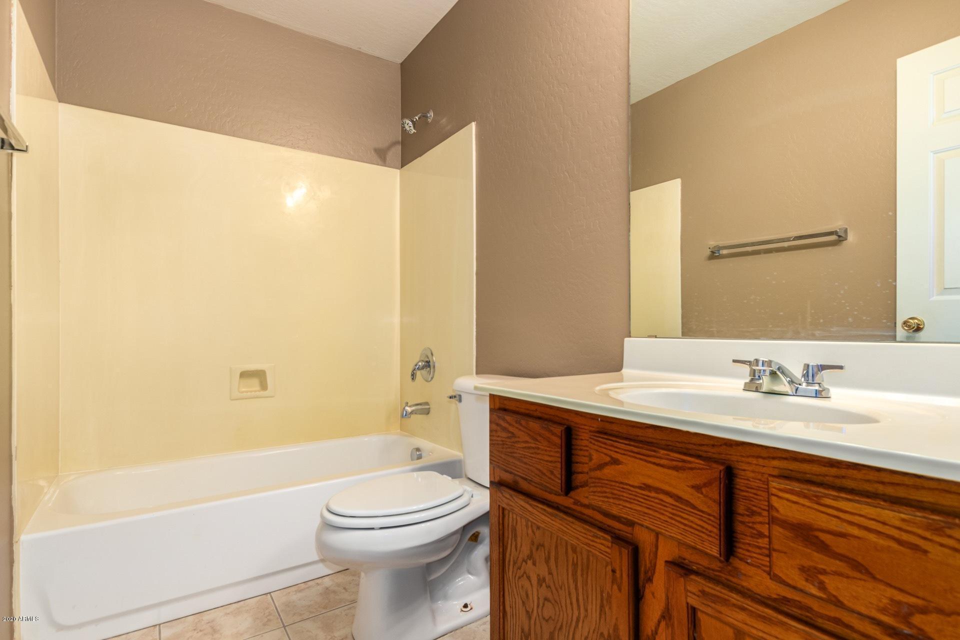 MLS 6133060 2029 S 83RD Drive, Tolleson, AZ 85353 Tolleson AZ Three Bedroom