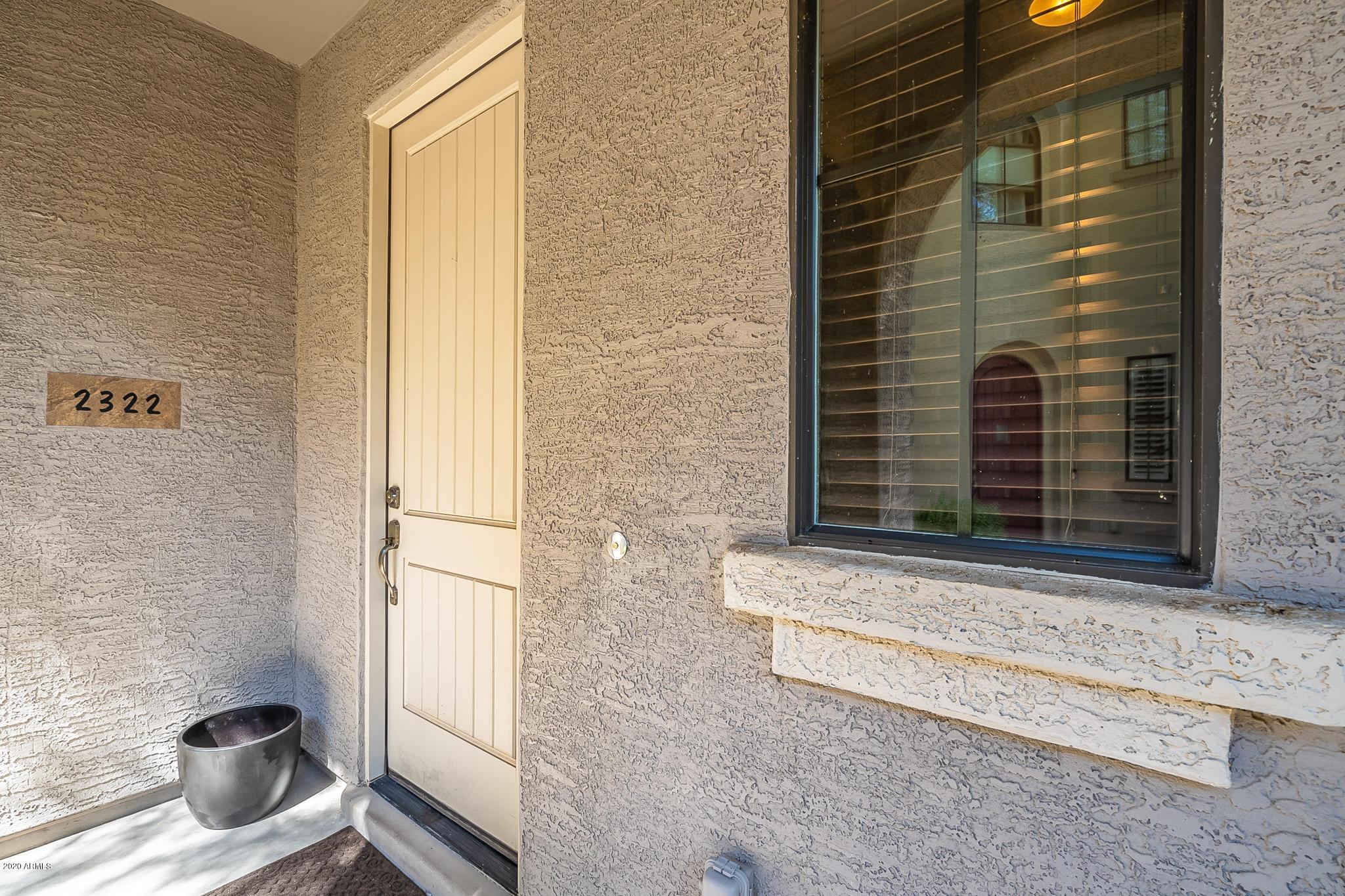 MLS 6134526 2322 W SLEEPY RANCH Road, Phoenix, AZ 85085 Phoenix AZ Sonoran Foothills