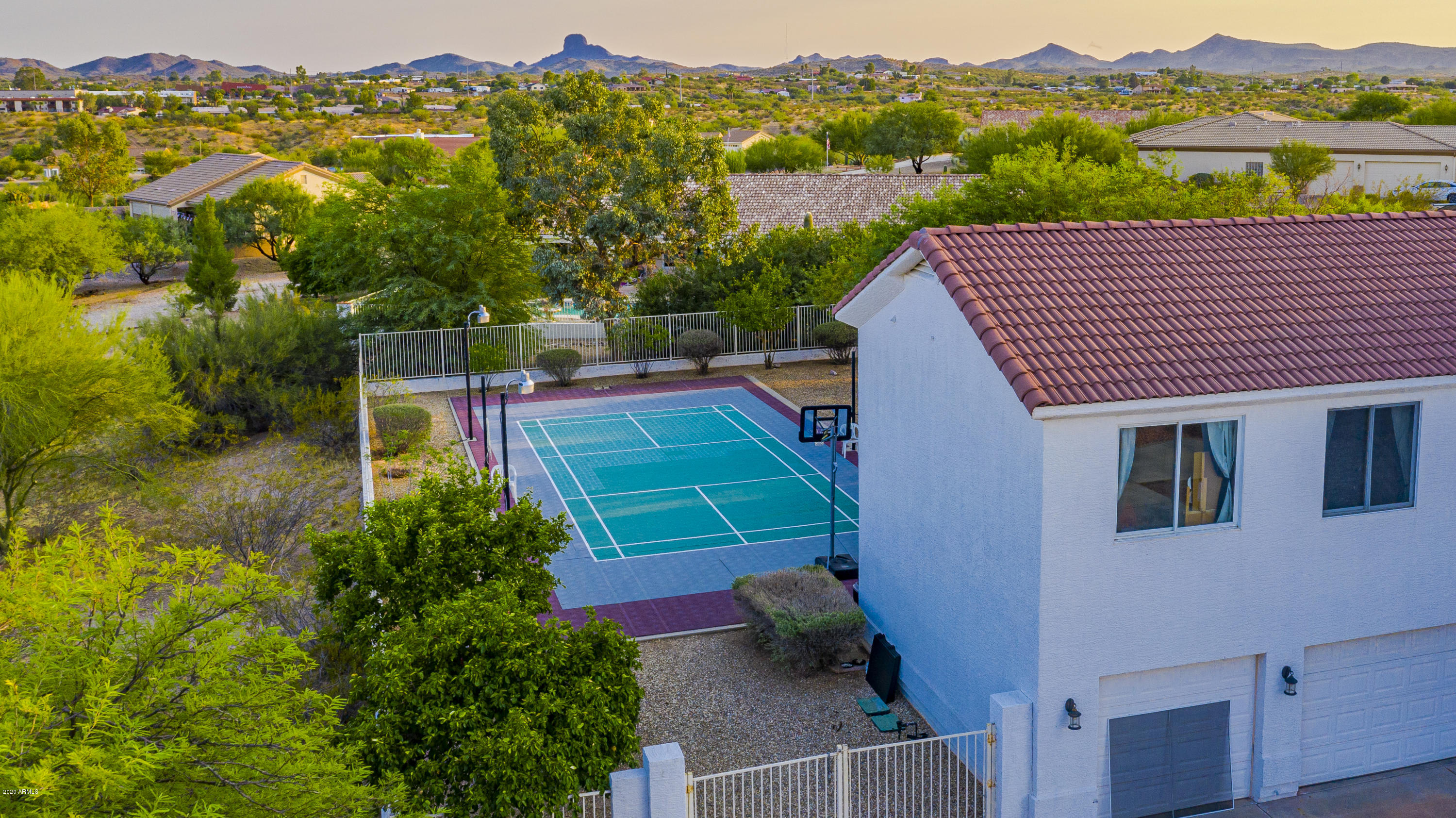 MLS 6133754 2075 W SILVERLODE Drive, Wickenburg, AZ 85390 Wickenburg AZ Private Pool
