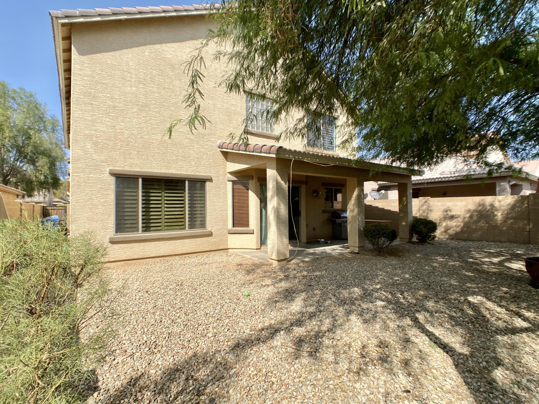 MLS 6134423 9935 W HESS Street, Tolleson, AZ 85353 Tolleson AZ 5 or More Bedroom