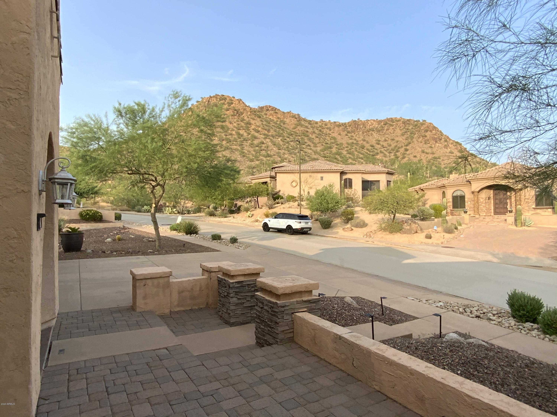 MLS 6133871 34810 N 23RD Lane, Phoenix, AZ 85086 Phoenix AZ Tramonto