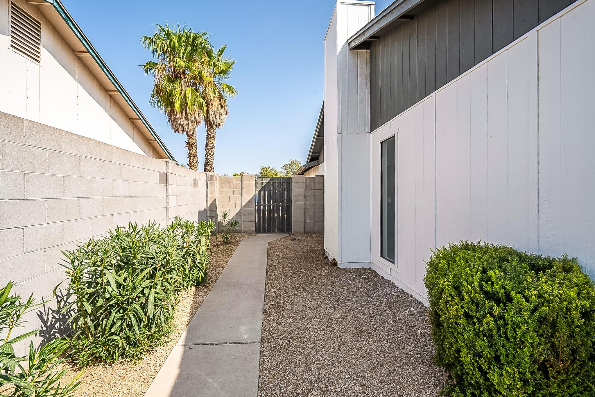 MLS 6133075 4927 W VILLA RITA Drive, Glendale, AZ 85308 Glendale AZ Dave Brown Utopia