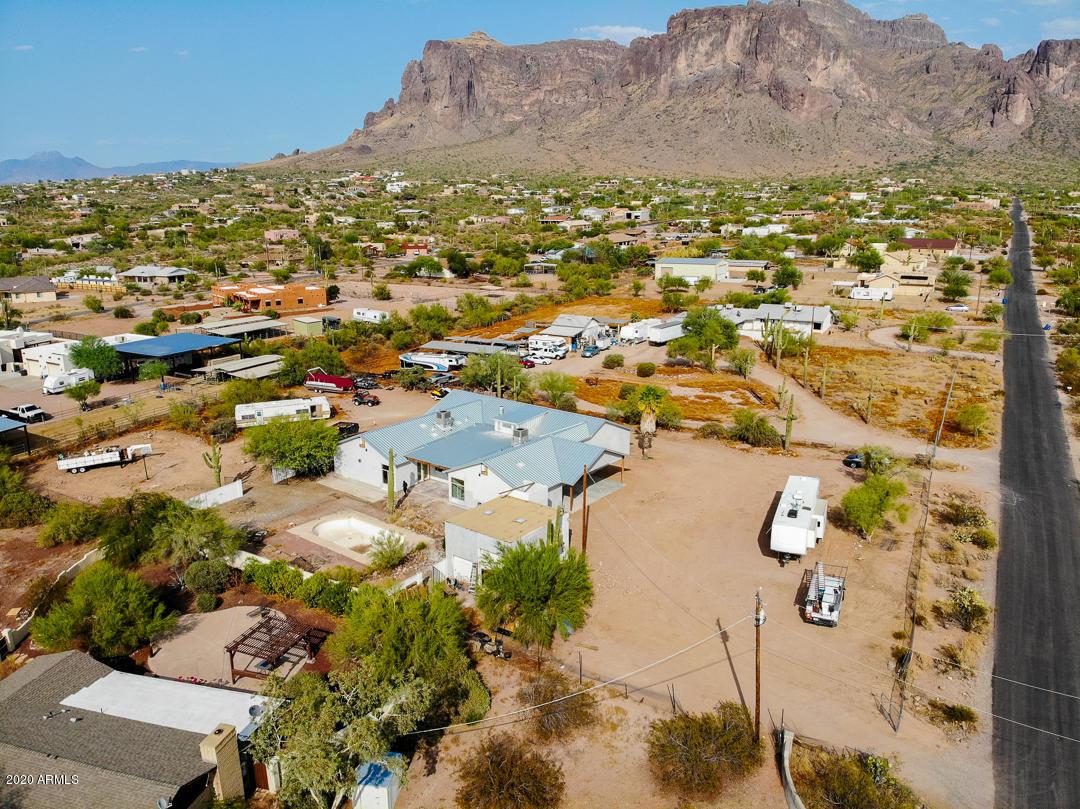 MLS 6134221 5072 E PIONEER Street, Apache Junction, AZ 85119 Apache Junction
