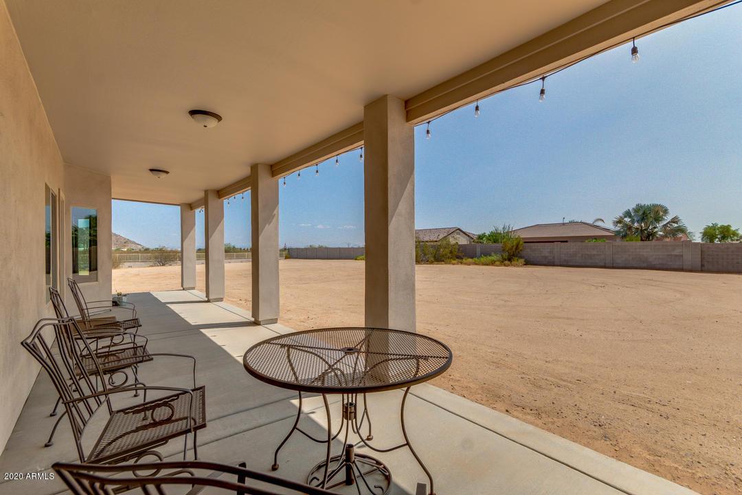 MLS 6134413 10315 W ROSEMEAD Drive, Casa Grande, AZ 85194 Casa Grande AZ Four Bedroom