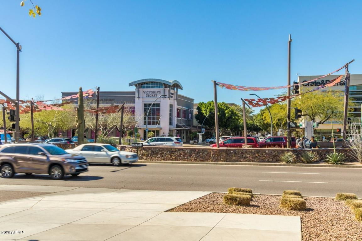 MLS 6129259 14249 N 49TH Street, Scottsdale, AZ 85254 Scottsdale AZ Private Pool