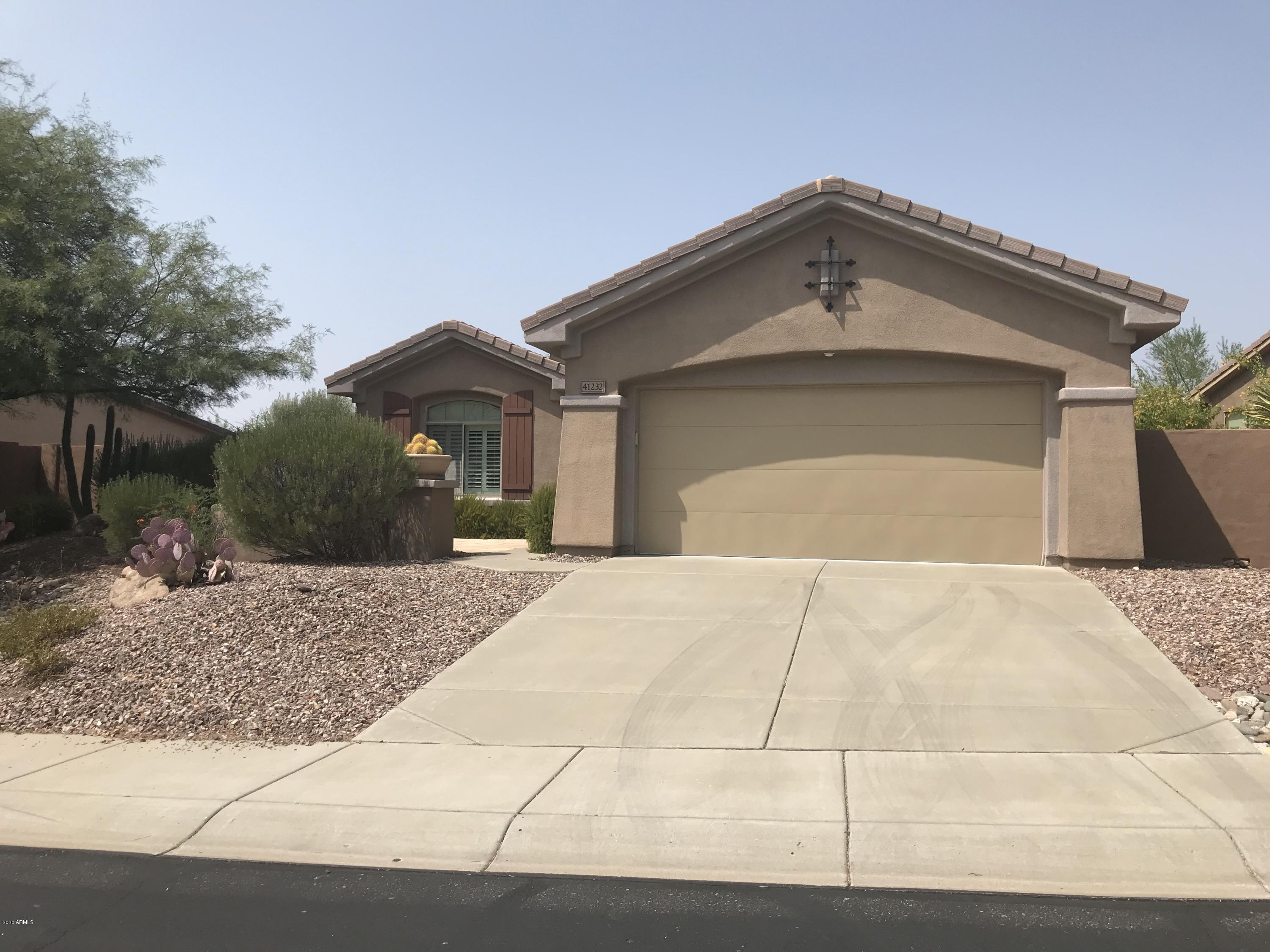 MLS 6134600 Anthem Metro Area, Anthem, AZ 85086 Anthem Homes for Rent