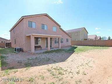 MLS 6134729 1536 E CHAPARRAL Place, Casa Grande, AZ 85122 Casa Grande AZ 5 or More Bedroom