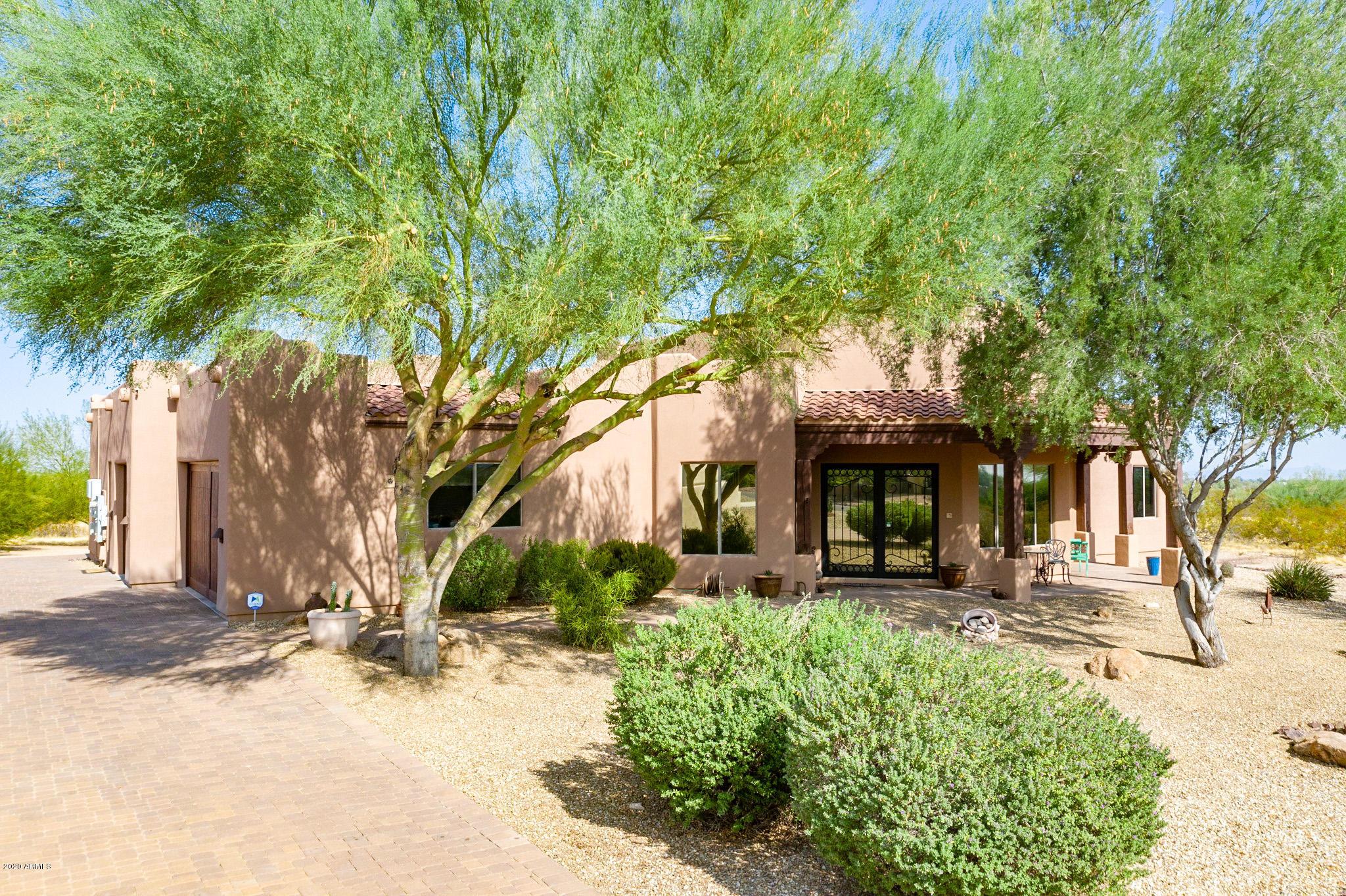 MLS 6134726 8825 N 192nd Avenue, Waddell, AZ 85355 Waddell