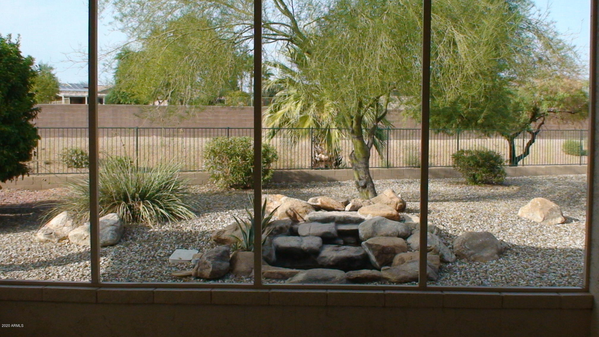 MLS 6134742 17774 W SAMMY Way, Surprise, AZ 85374 Surprise AZ Arizona Traditions