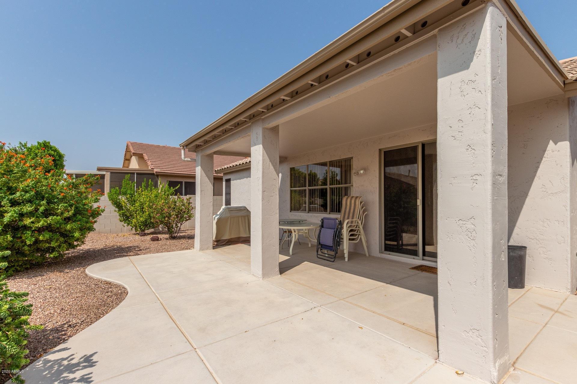 MLS 6135768 18053 W FAIRWAY Drive, Surprise, AZ 85374 Surprise AZ Arizona Traditions