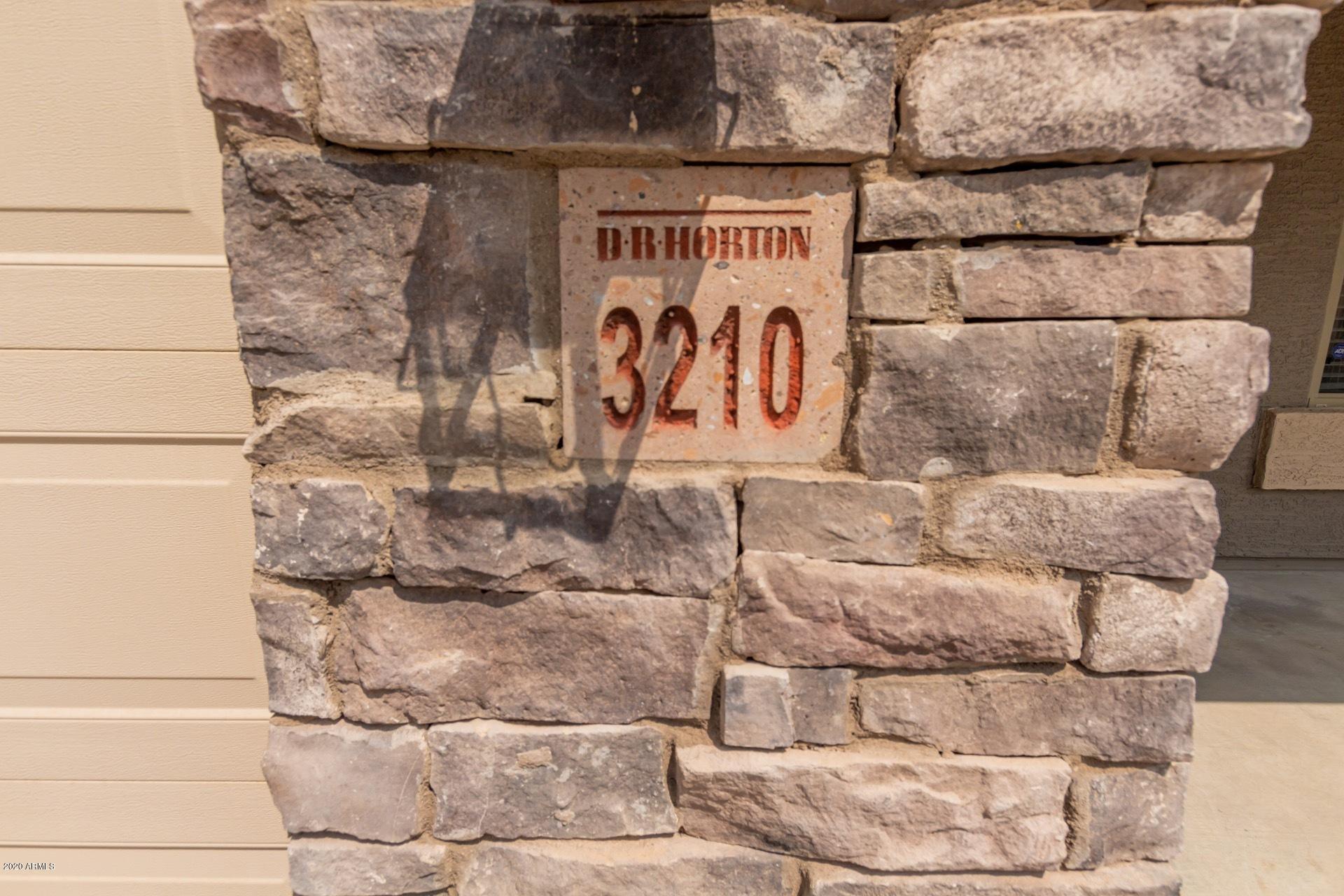 MLS 6134624 3210 S 86TH Avenue, Tolleson, AZ 85353 Tolleson AZ Two-Story