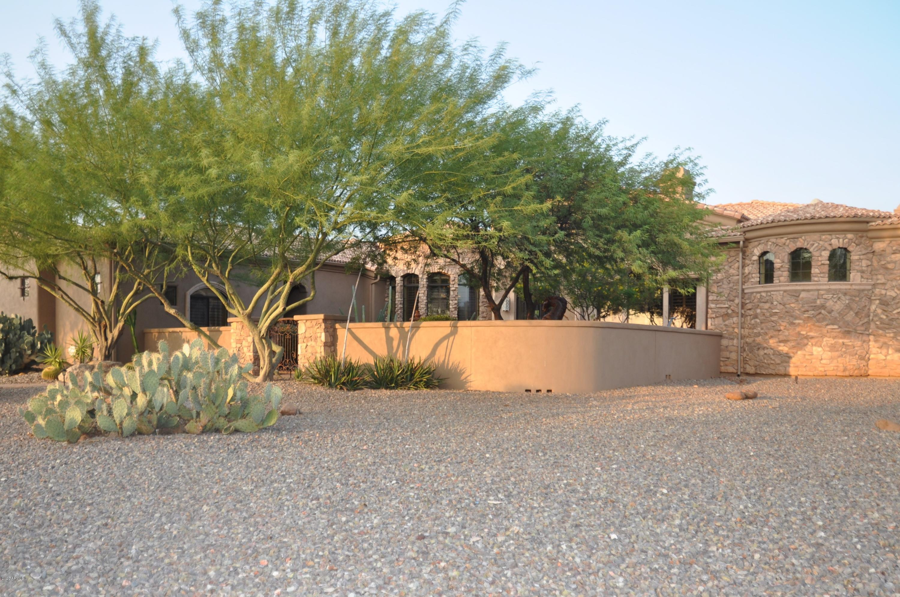 MLS 6134601 35155 N 45TH Street, Cave Creek, AZ 85331 Cave Creek AZ Private Spa