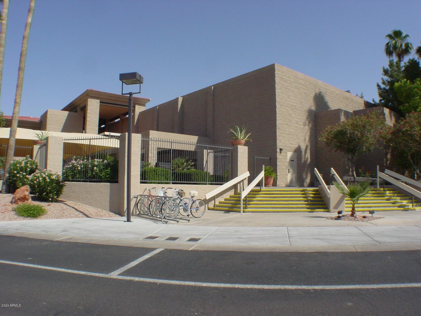 MLS 6135703 6311 S SAWGRASS Drive, Chandler, AZ 85249 Chandler AZ Adult Community