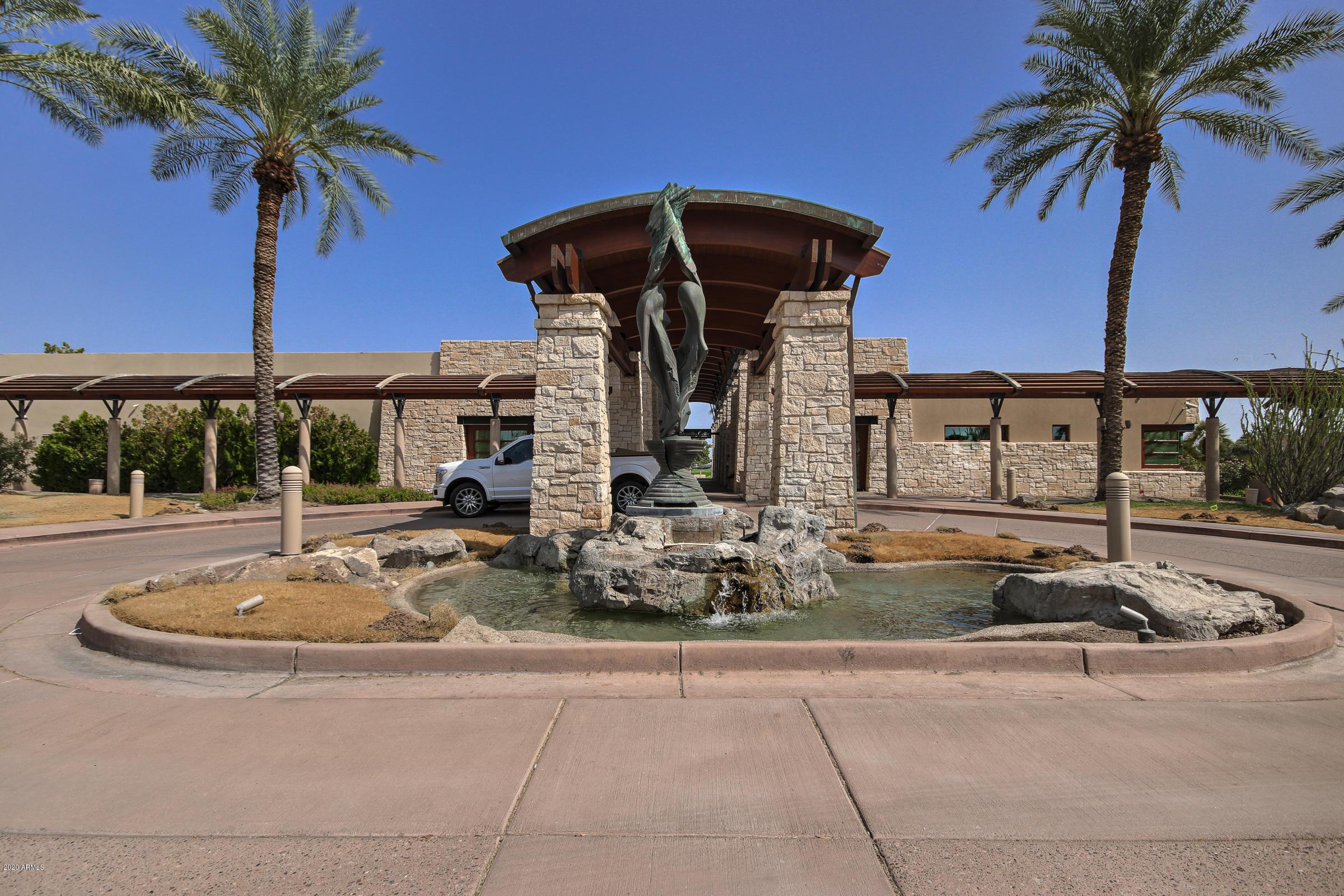 MLS 6135232 1948 W OLIVE Way, Chandler, AZ 85248 Montefino Village