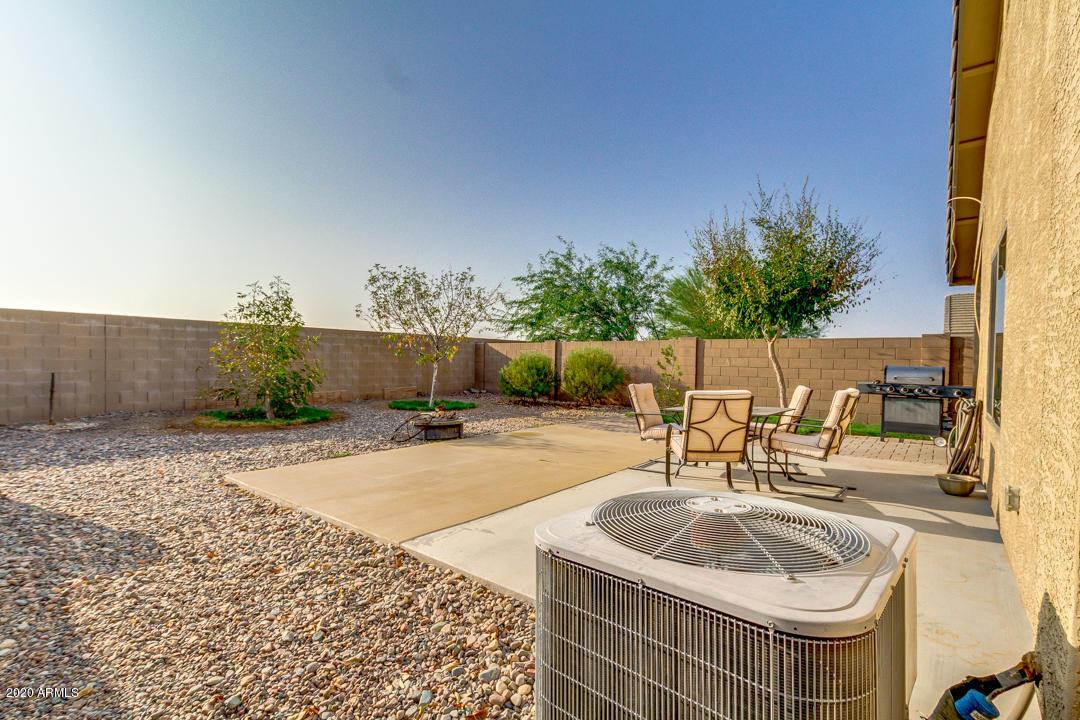 MLS 6135745 37694 N SANDY Drive, San Tan Valley, AZ 85140 San Tan Valley AZ Pecan Creek