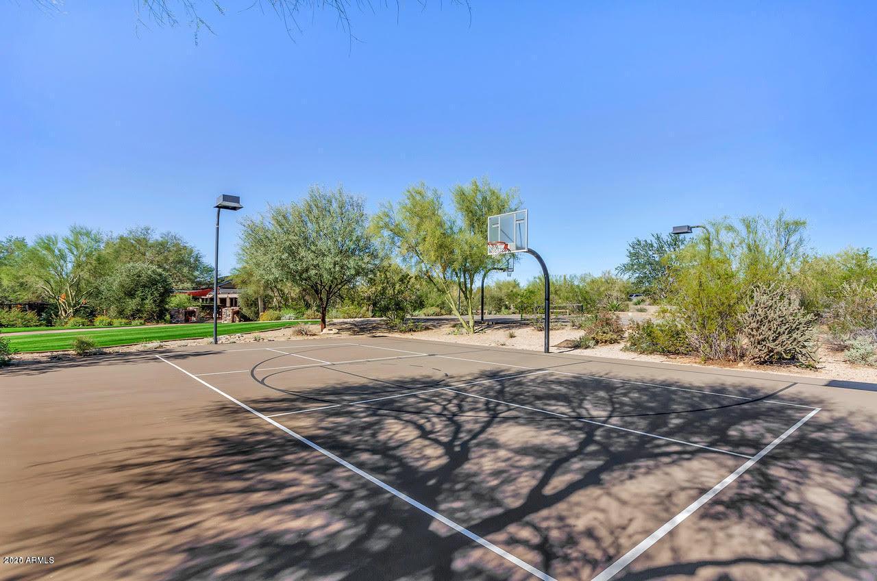 MLS 6135063 9263 E Desert View, Scottsdale, AZ 85255 Scottsdale AZ Private Pool