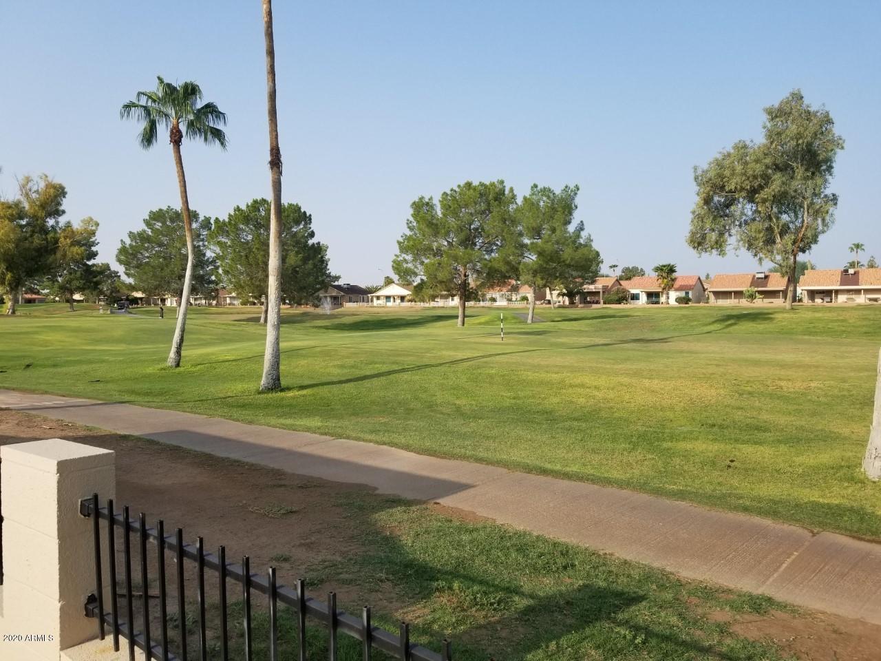 MLS 6135690 6392 S OAKMONT Drive, Chandler, AZ 85249 Chandler AZ Adult Community