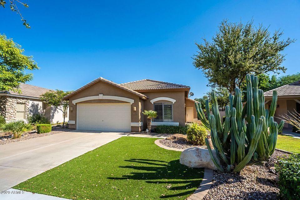 MLS 6135762 Gilbert Metro Area, Gilbert, AZ 85297 Gilbert Homes for Rent
