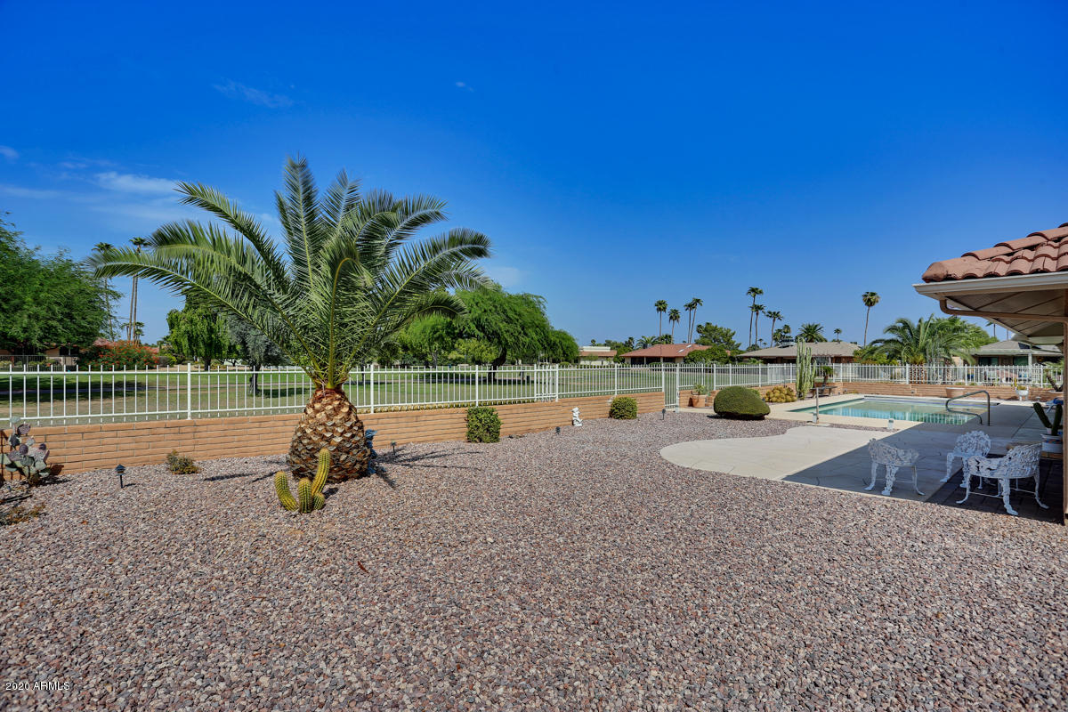 MLS 6137030 13222 W BLUE BONNET Drive, Sun City West, AZ 85375 Sun City West AZ Luxury