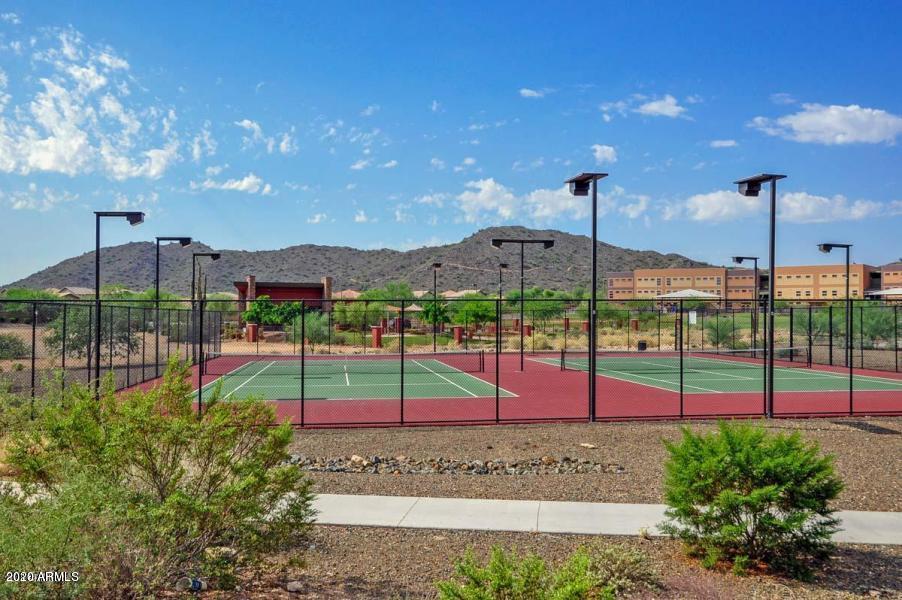 MLS 6146313 26946 N 87TH Drive, Peoria, AZ 85383 Peoria AZ Westwing Mountain
