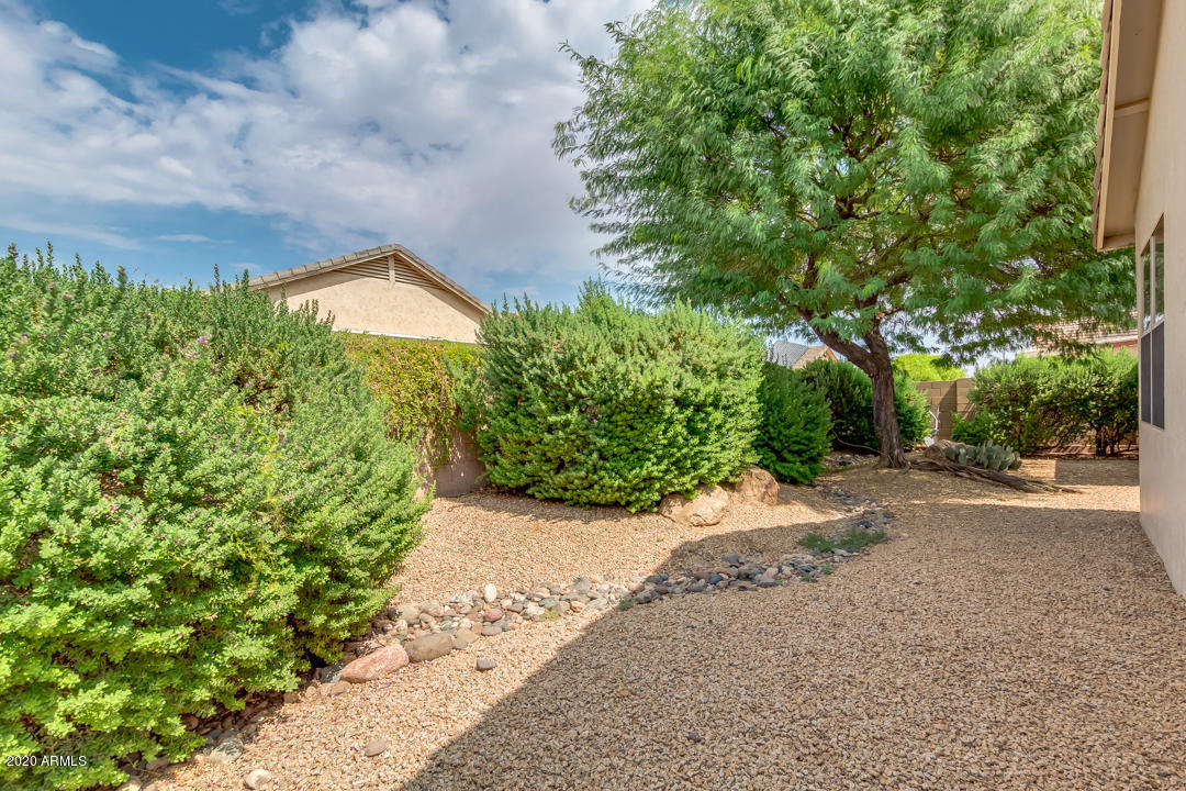 MLS 6135952 17970 W UDALL Drive, Surprise, AZ 85374 Surprise AZ Arizona Traditions