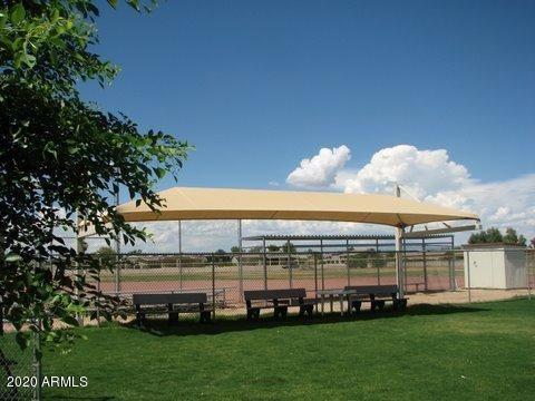 MLS 6136115 11201 N EL MIRAGE Road Unit G53, El Mirage, AZ 85335 El Mirage AZ Newly Built