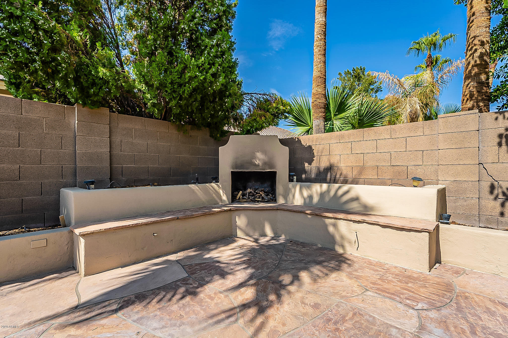 MLS 6136378 8048 S DATELAND Drive, Tempe, AZ 85284 Tempe AZ Gated