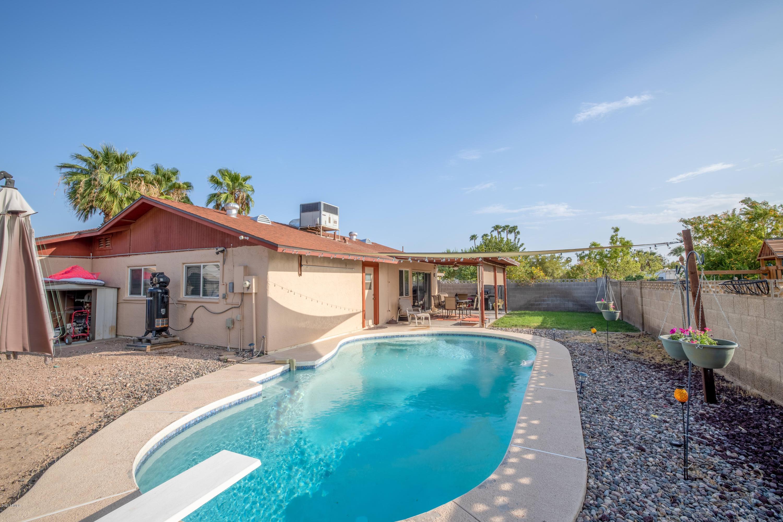 MLS 6136461 15256 N 52ND Drive, Glendale, AZ 85306 Glendale AZ Deerview