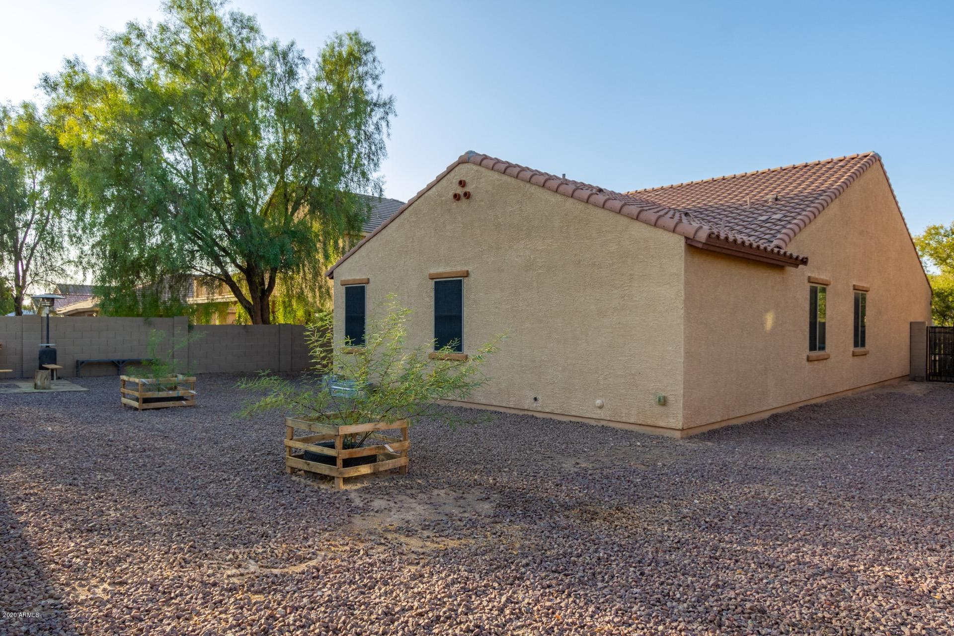 MLS 6137465 10313 W TORONTO Way, Tolleson, AZ 85353 Tolleson AZ Single-Story