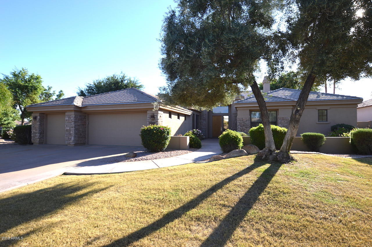 MLS 6136994 Chandler Metro Area, Chandler, AZ 85248 Chandler Homes for Rent