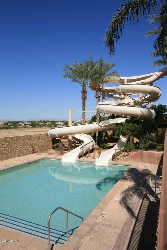 MLS 6133121 4203 E DUBOIS Avenue, Gilbert, AZ 85298 Gilbert AZ Golf