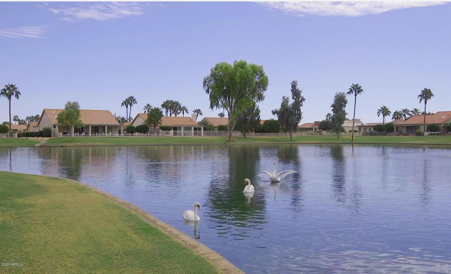 MLS 6137939 26437 S LAKEMONT Drive, Sun Lakes, AZ 85248 Sun Lakes AZ Eco-Friendly