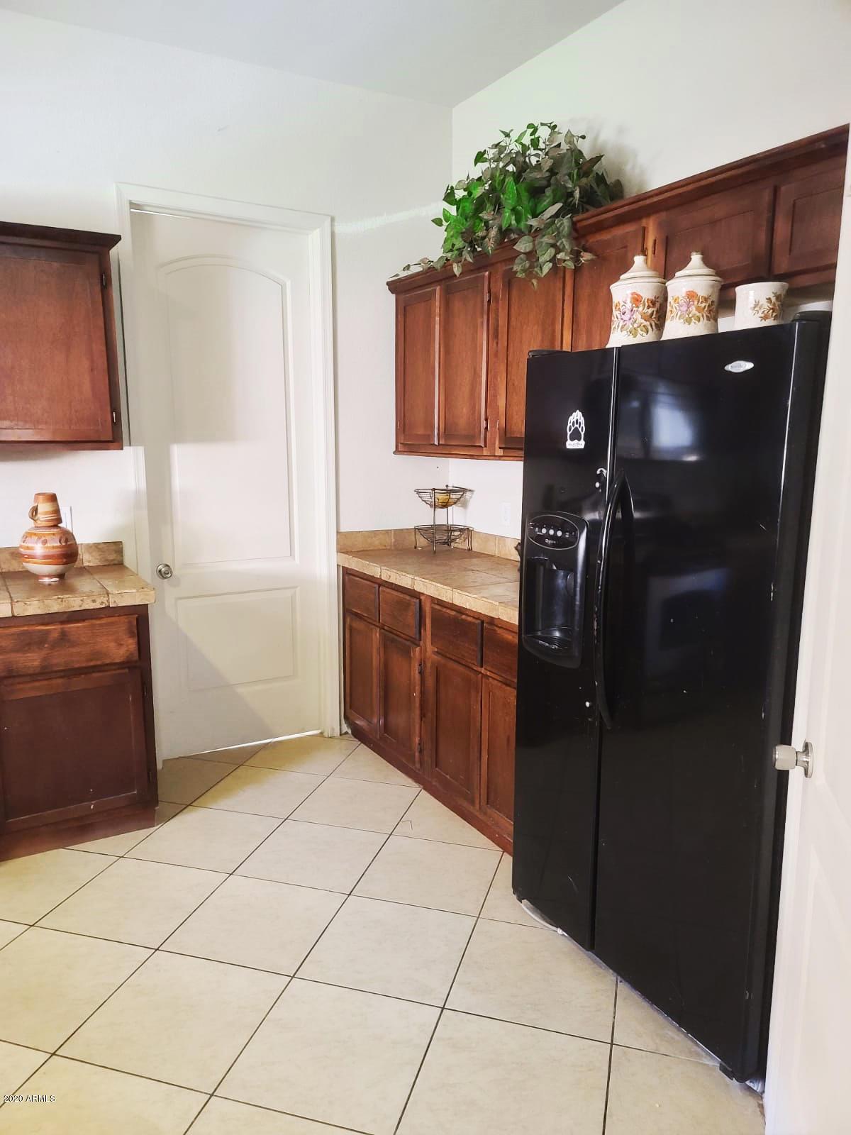 MLS 6137150 38633 W San Juan Avenue, Tonopah, AZ 85354 Tonopah AZ Four Bedroom
