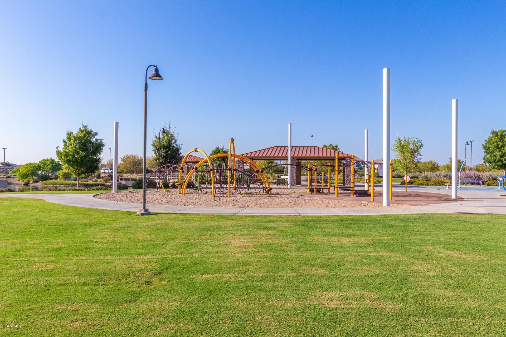 MLS 6137646 3835 E CAROB Drive, Gilbert, AZ 85298 Gilbert AZ Condo or Townhome