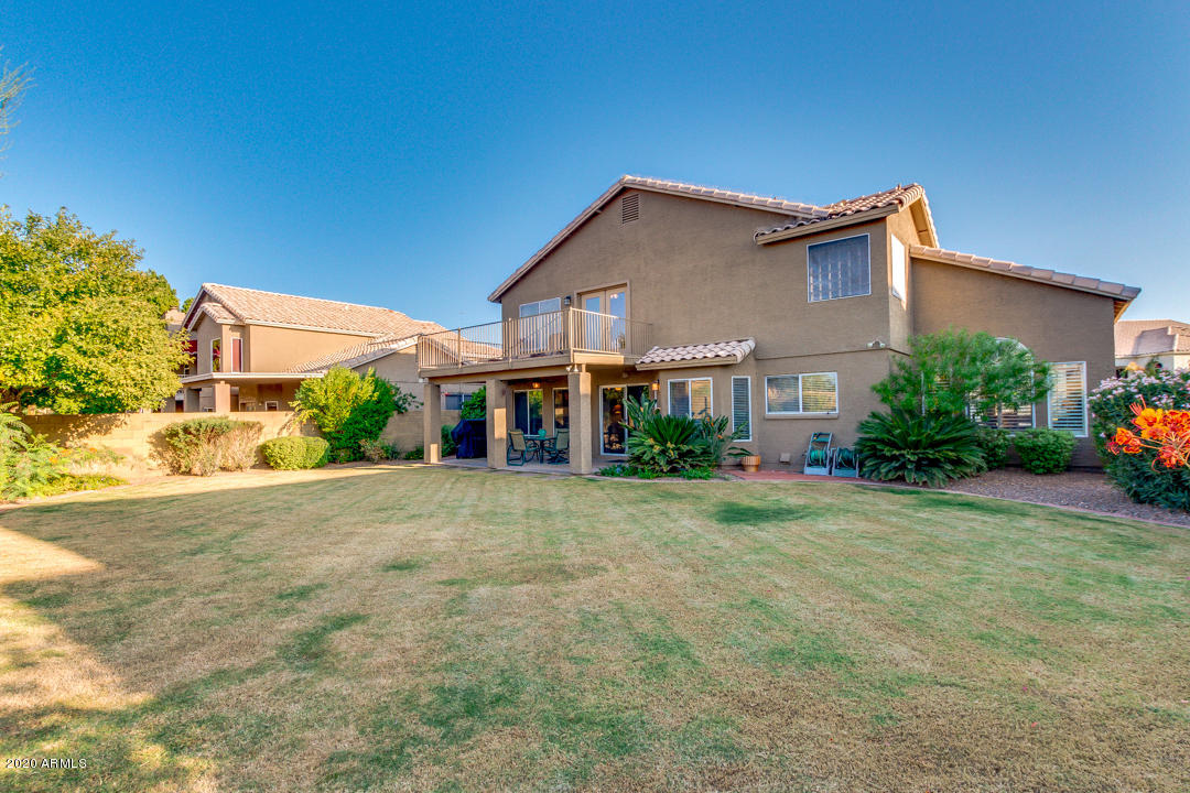 MLS 6140595 1720 E CROCUS Drive, Phoenix, AZ 85022 Phoenix AZ Pointe Tapatio