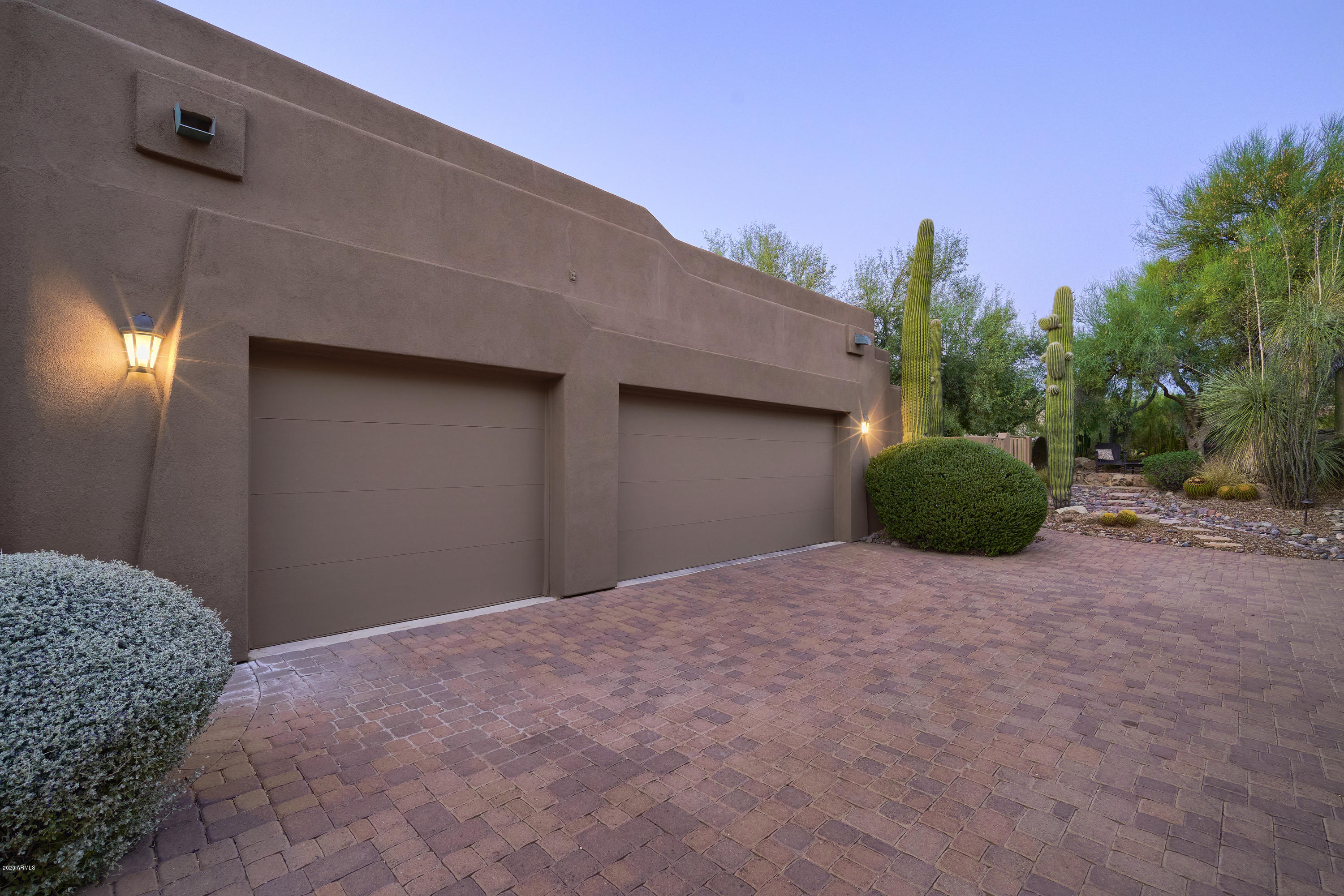 MLS 6132658 38925 N 54TH Street, Cave Creek, AZ 85331 Cave Creek AZ Golf