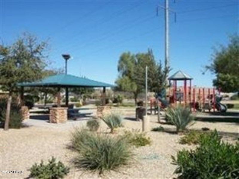 MLS 6138276 6724 S 49TH Drive, Laveen, AZ 85339 Laveen AZ Rogers Ranch