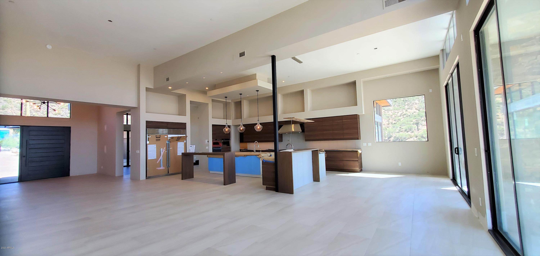 MLS 5740318 7415 E CONTINENTAL MOUNTAIN EST Drive Unit 11, Cave Creek, AZ 85331 Cave Creek AZ Newly Built