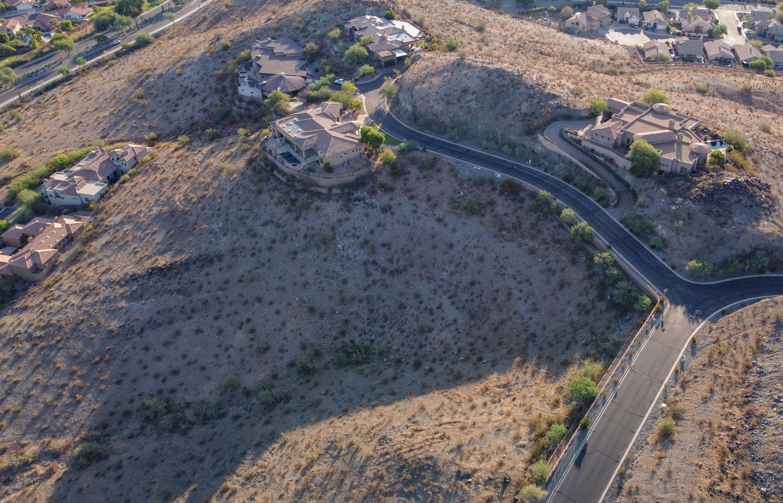 MLS 6139324 15840 S 22ND Street, Phoenix, AZ 85048 Phoenix AZ Golf