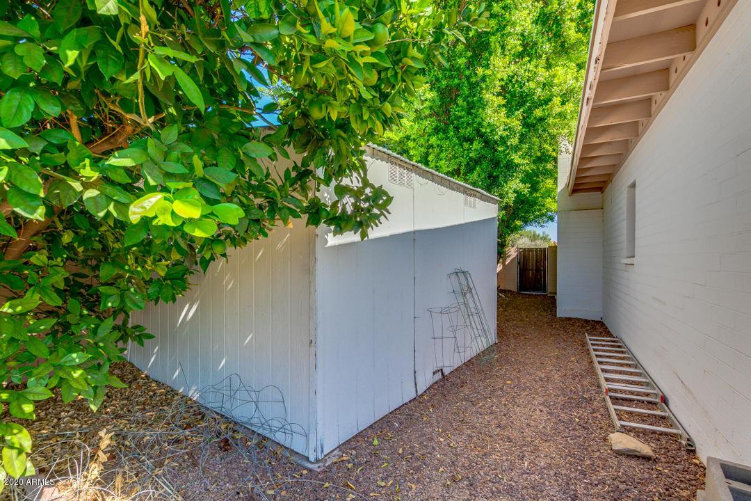 MLS 6143615 1803 E OXFORD Drive, Tempe, AZ 85283 Tempe AZ Tempe Royal Palms