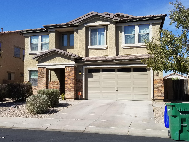 MLS 6139119 Maricopa Metro Area, Maricopa, AZ 85138
