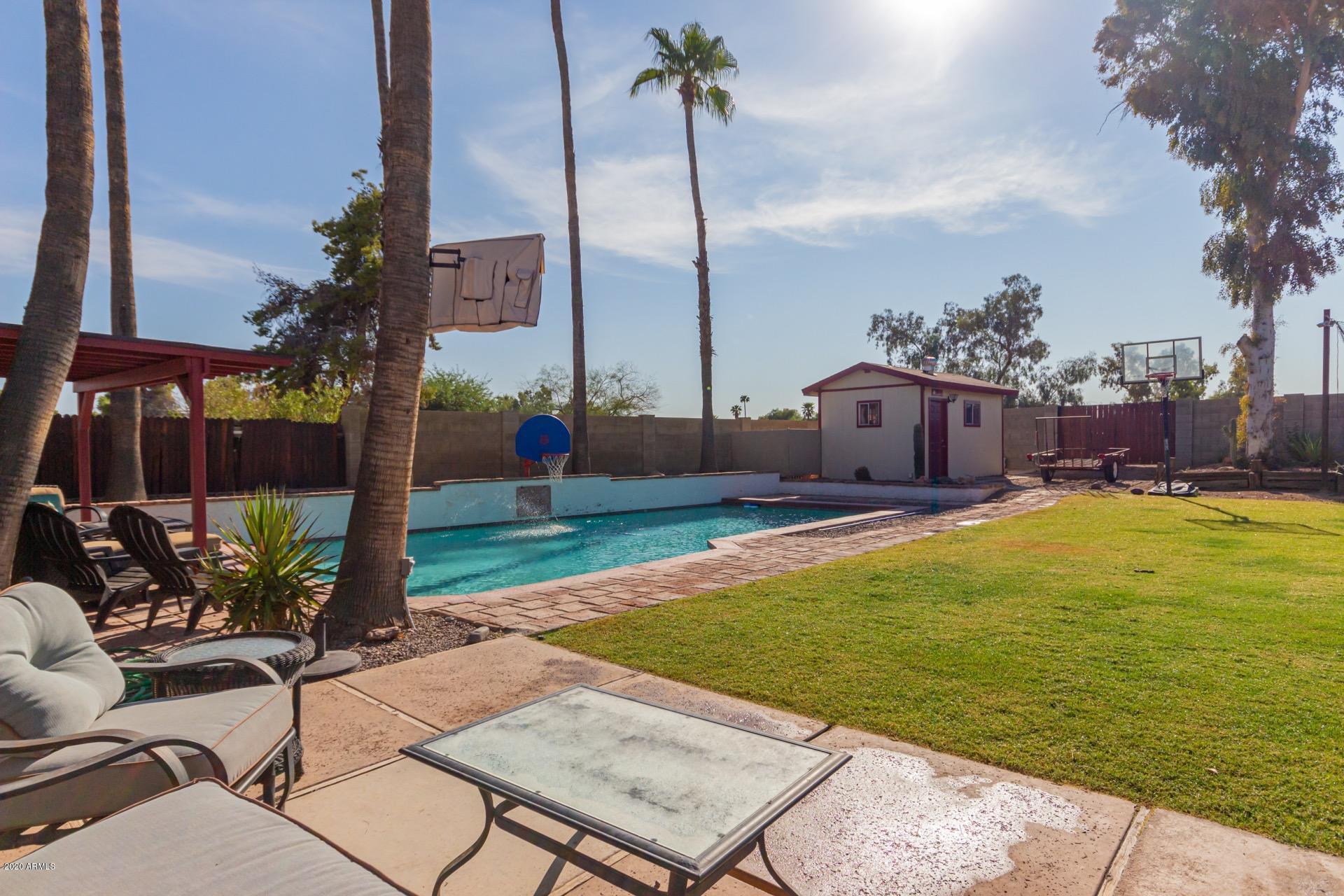 MLS 6139406 2104 N PENNINGTON Drive, Chandler, AZ 85224 Chandler AZ College Park