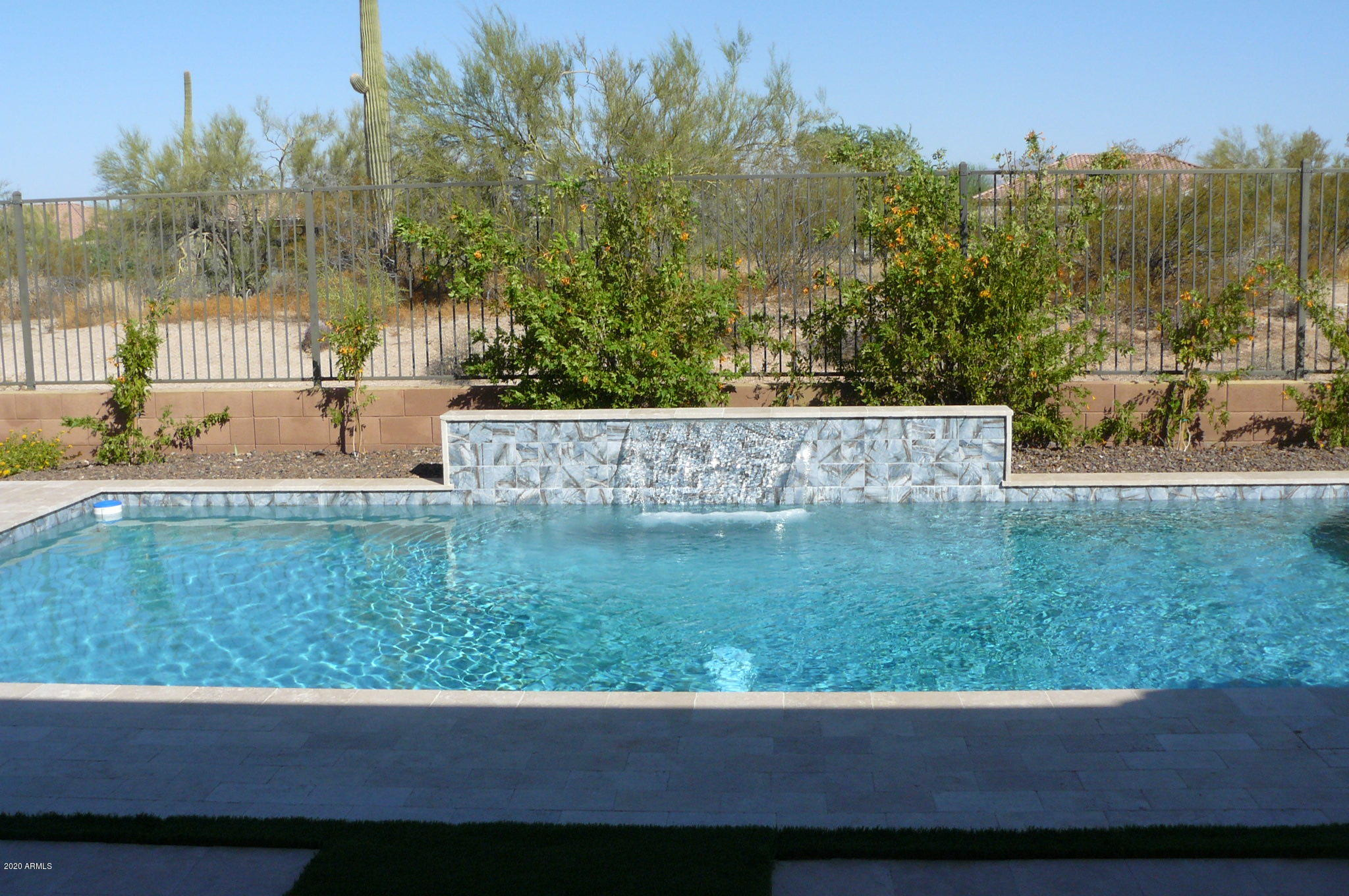 MLS 6139383 5720 E CALLE MARITA --, Cave Creek, AZ 85331 Cave Creek AZ Golf