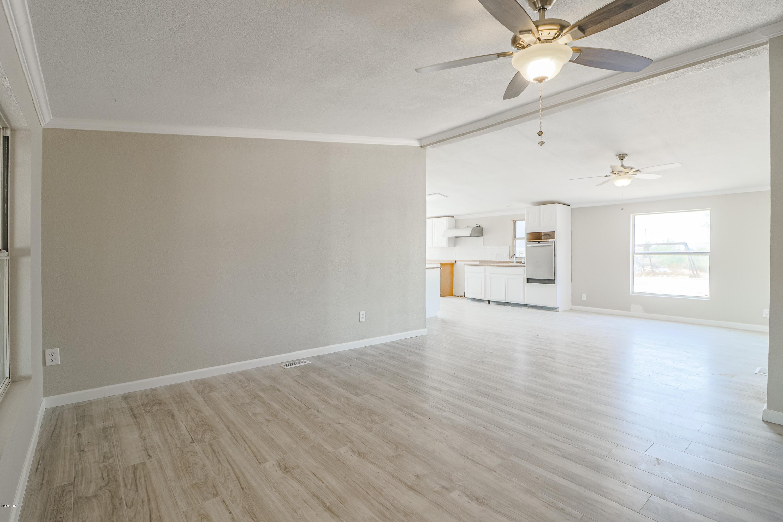 MLS 6141852 510 S 348th Avenue, Tonopah, AZ 85354 Tonopah AZ Three Bedroom