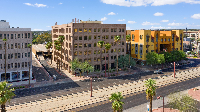 Photo of 4520 N CENTRAL Avenue, Phoenix, AZ 85012