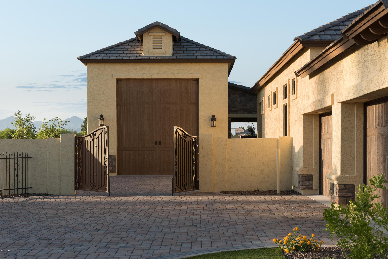 MLS 6139789 3733 E JAEGER Street, Mesa, AZ 85205 Mesa AZ Newly Built